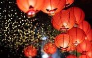 Le Tarn accueille sa 3e édition du festival des lanternes chinoises