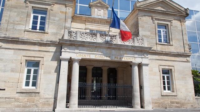 Les droits nouveaux des élus locaux dans le projet de loi « Engagement et proximité »