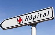 Les hôpitaux récupèrent 415 millions d'euros gelés en début d'année
