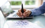 Les modifications du cahier des charges peuvent-elles entraîner une prolongation du délai de remise des offres ?