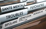 """""""Parlons Psy"""" : des """"solutions concrètes"""" pour améliorer la santé mentale"""