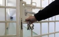 Réinsertion des détenus : le CESE appelle à un changement de pratiques