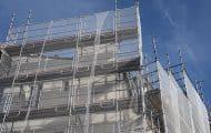 Rénovation des logements : l'agence publique atteint ses objectifs en 2019