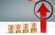 Revalorisation du SMIC au 1er janvier 2020