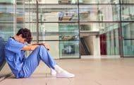 Temps de travail des internes : sanctions pour les hôpitaux qui ne respecteront pas la loi