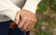 Un appel à projets pour « Bien vivre sa retraite, le plus longtemps en autonomie »