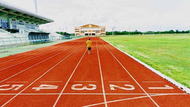 """Un rapport prône un """"resserrement"""" du corps des cadres d'État dans le sport"""