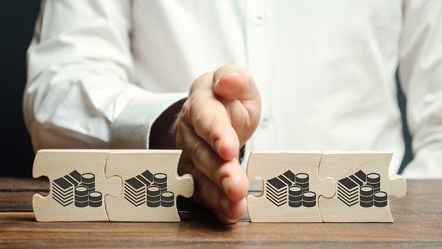 Un refus de paiement de factures n'est pas synonyme d'un différend entre acheteur et titulaire