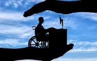 Une structure inédite pour ouvrir le travail temporaire aux personnes handicapées