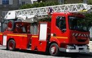 Violences contre les pompiers : un rapport sénatorial propose 18 mesures au gouvernement