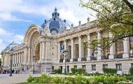 14 musées de Paris donnent un accès numérique gratuit à 100 000 de leurs œuvres
