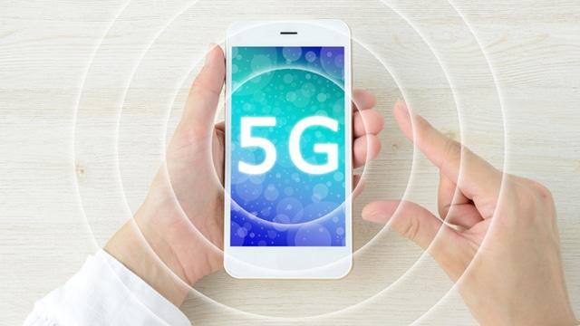 5G : l'Anses note un manque de données sur les effets sanitaires des ondes