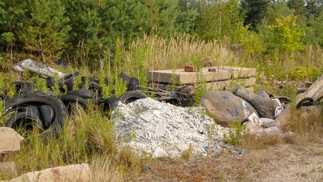 Biodiversité : 1 800 inspecteurs aux pouvoirs de police renforcés (OFB)