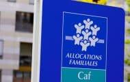CAF : les enseignements de l'expérimentation des rendez-vous des droits élargis