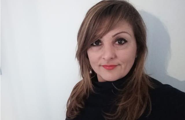 Carole Ziem, Directrice des affaires culturelles de Fontenay-sous-Bois