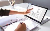 Comment gérer les factures de travaux sur Chorus Pro ?