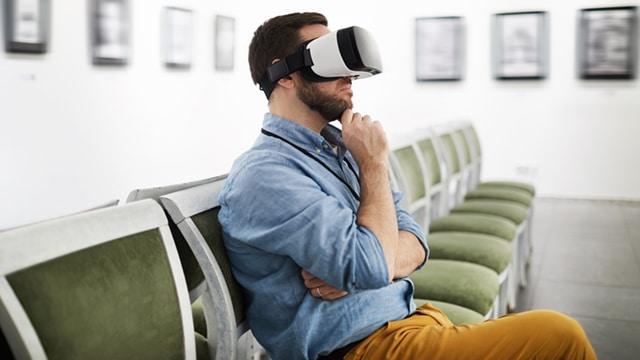 Des musées virtuels de proximité se déploient dans les territoires