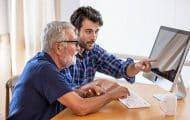Des pistes pour améliorer la situation peu reluisante de l'emploi des seniors