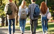 Éducation : collégiens et lycéens adhèrent très majoritairement à la laïcité