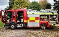 Fin de six mois de mobilisation des sapeurs-pompiers après les annonces de Christophe Castaner