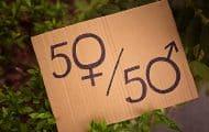 Fonction publique : l'égalité professionnelle passera par un plan d'action obligatoire