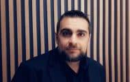 Guillaume Pike, Médiateur R&S chez Réseau Canopé