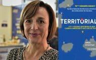 Interview de Hélène Guillet, DGS de Vertou (Loire-Atlantique)