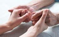 La FNADEPA lance une campagne pour réclamer la loi Grand âge et autonomie