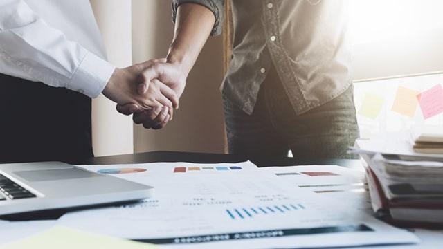 La gestion des tiers, un enjeu majeur pour les acheteurs publics ?