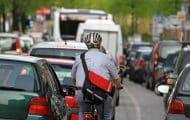 La loi mobilités promulguée et publiée au Journal officiel