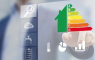 La performance énergétique dans les bâtiments à usage tertiaire : retour sur le décret « tertiaire » du 23 juillet 2019