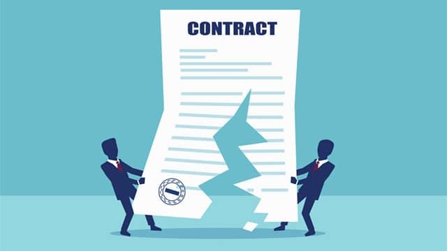 La rupture conventionnelle dans la fonction publique : quelles garanties ?