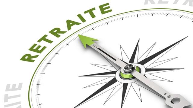 Les grands absents du projet de loi de réforme des retraites : pénibilité des métiers et modalités d'intégration des droits acquis