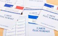 Municipales et métropolitaines : les Lyonnais voteront deux fois en mars 2020