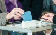 Municipales : on votera aussi pour élire les conseillers intercommunaux