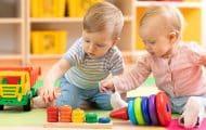 Nouvelle mobilisation des professionnels de la petite enfance