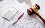 Quelle est l'étendue de la responsabilité du comptable en cas de paiements irréguliers ?