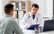 Réorienter des patients des urgences vers la médecine de ville