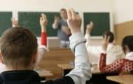 Salaires des professeurs : quel sera le montant des revalorisations ?