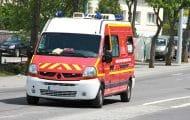 Sapeurs-pompiers : la revalorisation de l'indemnité de feu toujours en suspens
