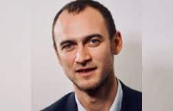 Simon Romanet