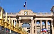 Transparence de la vie publique : Didier Migaud nommé à la tête de la Haute autorité