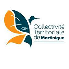 Collectivité Térritoriale de Martinique