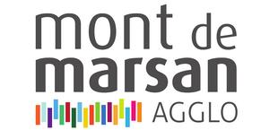 Mont De Marsan Agglomération