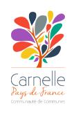 Communauté de communes Carnelle Pays de France