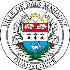 Mairie de Baie Mahault