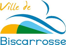 Mairie de Biscarrosse