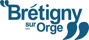 Mairie de Brétigny sur Orge
