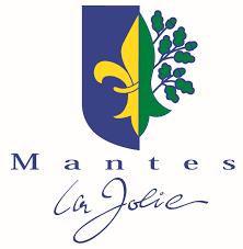 Mairie de Mantes La jolie