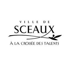 Mairie de Sceaux